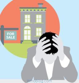 buscando viviendas para captar