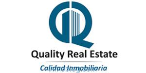 quality-small
