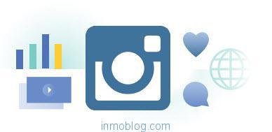 anuncios de facebook instagram