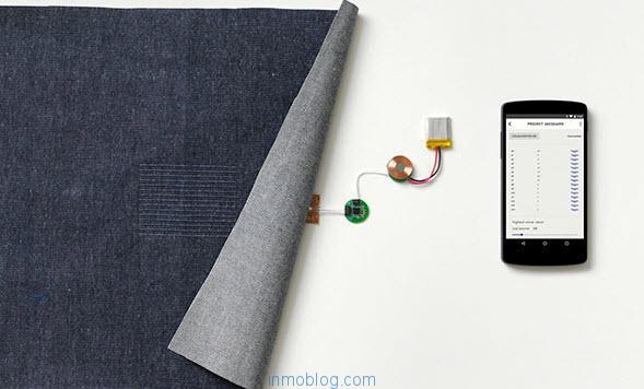wereable-textil