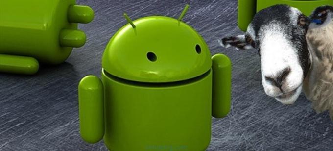 android-asesor-virtualjpg