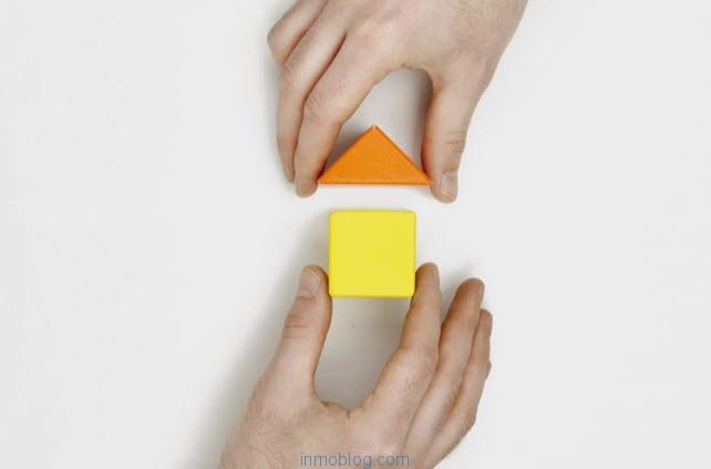 crowfunding-inmobiliario-piezas