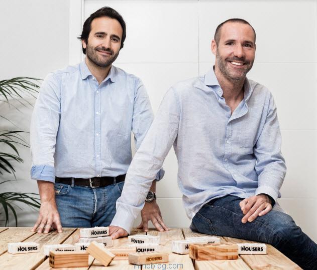 housers-sociosfundadores-alvaroluna-tonobrusola