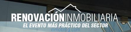 renovacion-inmobiliaria-16