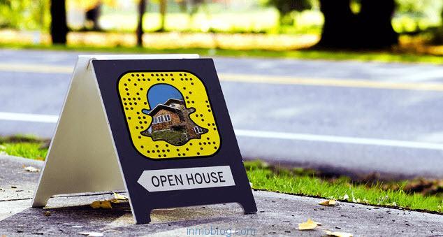 snapchat-inmo-openhouse