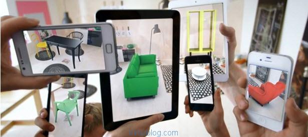 Herramientas Tecnol Gicas Para Inmobiliarias Marketing