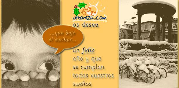 urbaniza.com