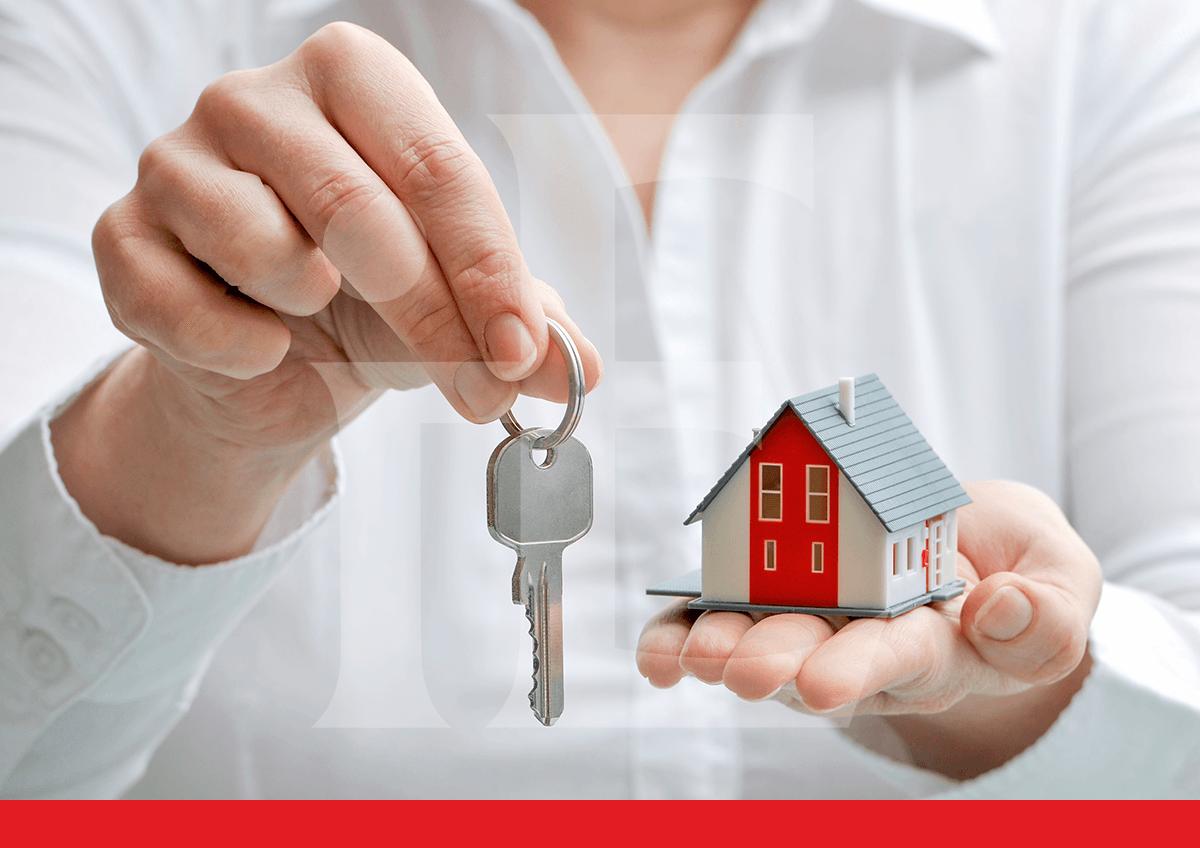 inmoenlasse-blog-10-reglas-para-adquirir-casa