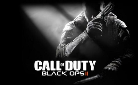 https://i1.wp.com/www.inmotiongaming.com/wp-content/uploads/Black-Ops-2-Logo.jpg?w=474