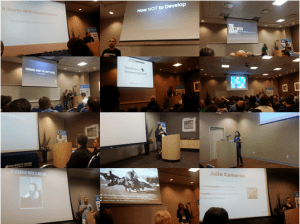wordcamp-chicago-talks