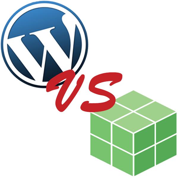 WordPress Hosting versus Shared Business Hosting
