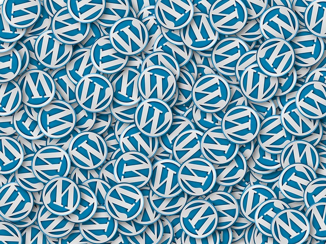 Why is WordPress so Great?