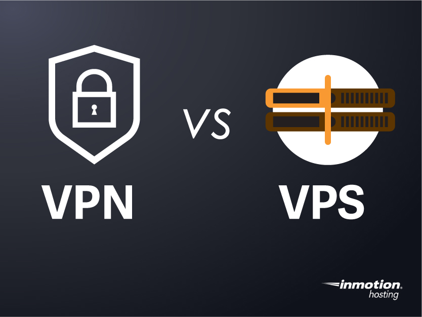 How to create your own VPN servers (step-by-step guide)