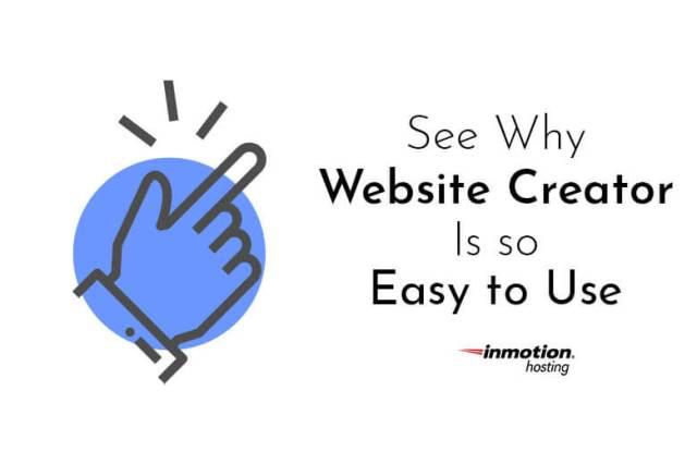 how to make a website   website creator