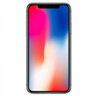 apple iphone x gris espacial 64gb libre - El nuevo Smartphone de Apple iPhone X