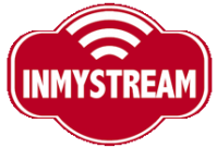 InMyStream