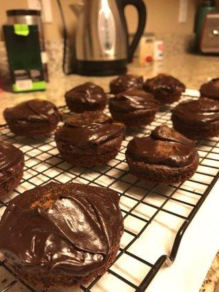 @HazeNuttyGames Dalaran Brownies