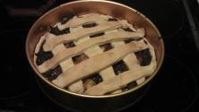 @frostylva's Beef and Bacon Pie