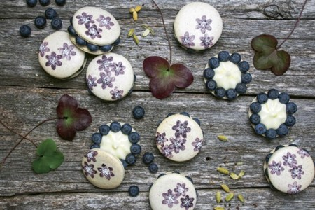 cardamom-macarons-with-blueberries-and-1951929l1