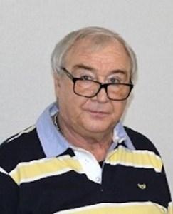 эдмонд эйдемиллер