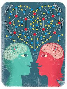 Аффективная нейронаука