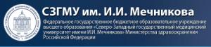 inncp.com