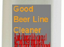 good-beer-line-cleaner