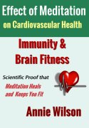Effect Of Meditation On Cardiovascular Health