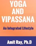 Yoga and Vipassana