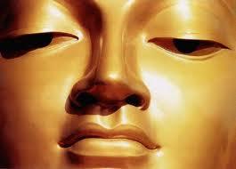 Daily Hindu Meditation: According to Bhagavad Gita - Meditation and