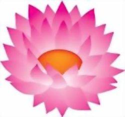 Chakra Meditation: Heart Center Lotus