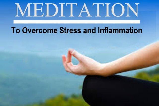meditation-for-stress-inflammation