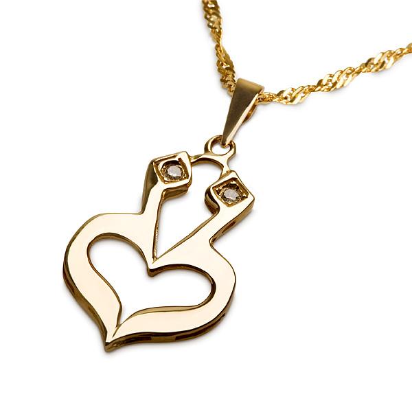 Jewish Hearts Hearts