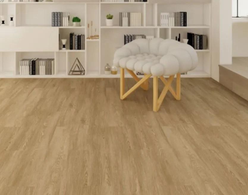 Classico Bari Vinyl Plank Flooring