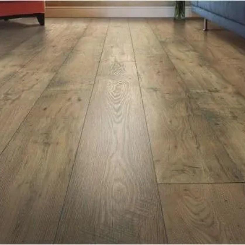 Fawn Chestnut RevWood Mohawk Flooring