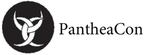 PantheaCon Logo