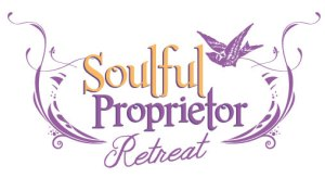 Soulful Proprietor Logo (used with permission)
