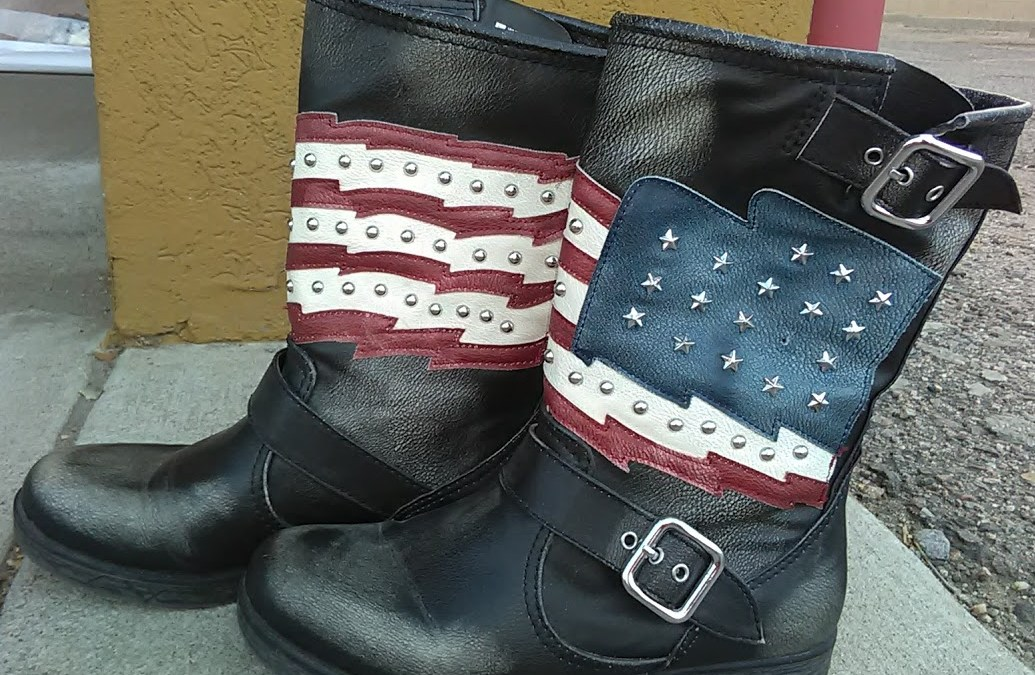 Designer Boots Galore at Exceptional Savings! Many to choose from!