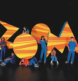 Image result for zoom 1990s
