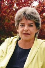 Martinez Susan B
