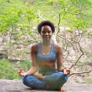 200hr yoga teacher training classes durban south africa