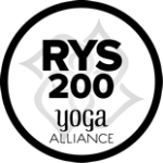 yoga alliance RYS200