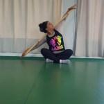 farida yoga teacher maputo mozambique south africa