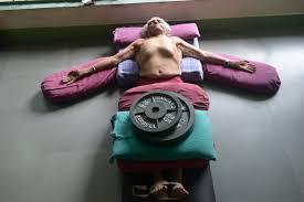 ieyngar weights