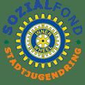 SJR-Sozialfond_Logo