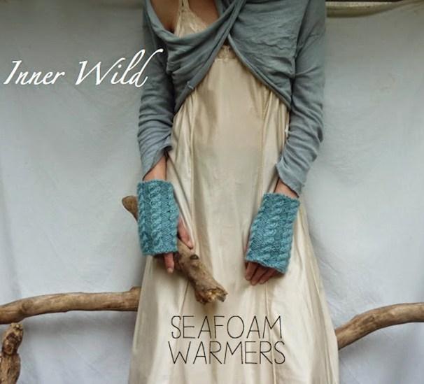 seafoam warmers pattern copy