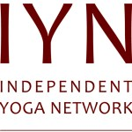 The Inner Yoga Trust is a registered member of the Independent Yoga Network