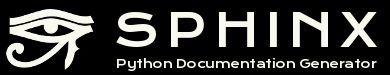 Logo de Sphinx