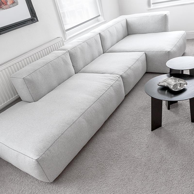 Hay Mags Soft Sofa Configuration 01