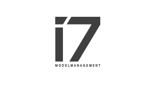 H6 client 4
